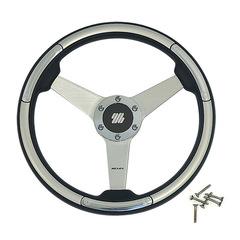Колесо рулевое LINOSA S/S