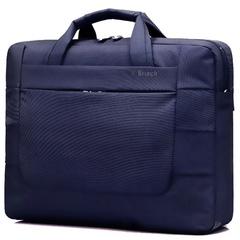 Сумка для ноутбука Brinch BW-190 Синий 17
