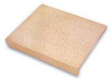 Texture Soft Ступень фронтальная Texture Peldano Soft Altea 40x32