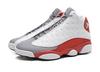 Air Jordan 13 Retro 'Gray Toe'