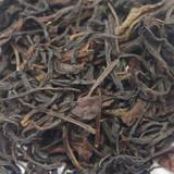 Чай Фэн Хуан Дань Цун, ФХДЦ, одинакие кусты с горы феникса вид-5