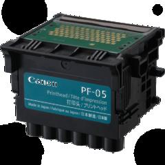 Печатающая головка  PF-05  для плоттеров Canon ImagePROGRAF (3872B001)
