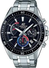 Наручные часы Casio Edifice EFR-552D-1A3VUEF
