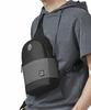 Однолямочный рюкзак  ARCTIC HUNTER XB00064 Серый