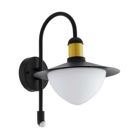 Уличный светильник Eglo SIRMIONE 97286