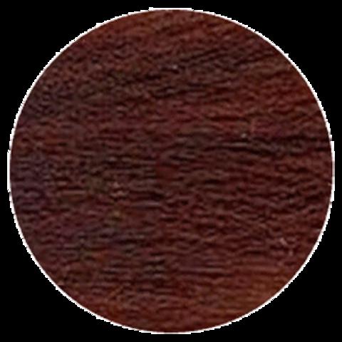 CHI Ionic 6G  (Светлый золотой-коричневый) - стойкая краска для волос