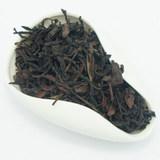 Чай Фэн Хуан Дань Цун, ФХДЦ, одинакие кусты с горы феникса вид-2