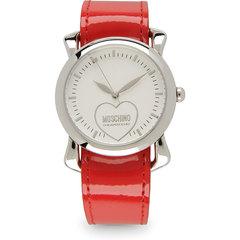 Наручные часы Moschino MW0199