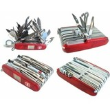 Нож перочинный Victorinox SwissChamp 1.6795.XAVT