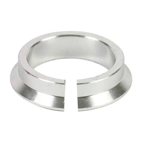 Спейсер для рулевой системы ROOT INDUSTRIES IHC Fork Ring
