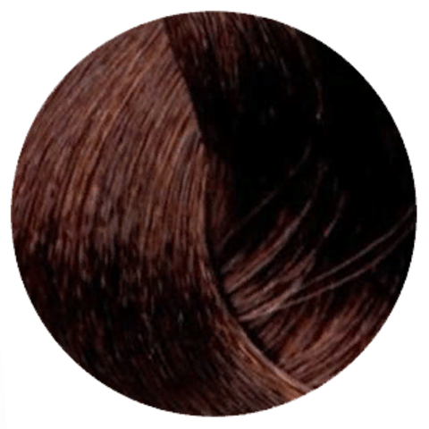 Goldwell Colorance 7RB (светло-красный бук) - тонирующая крем-краска