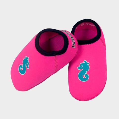 Обувь для купания ImseVimse, Розовый