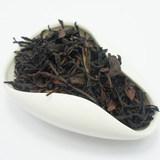Чай Фэн Хуан Дань Цун, ФХДЦ, одинакие кусты с горы феникса вид-3