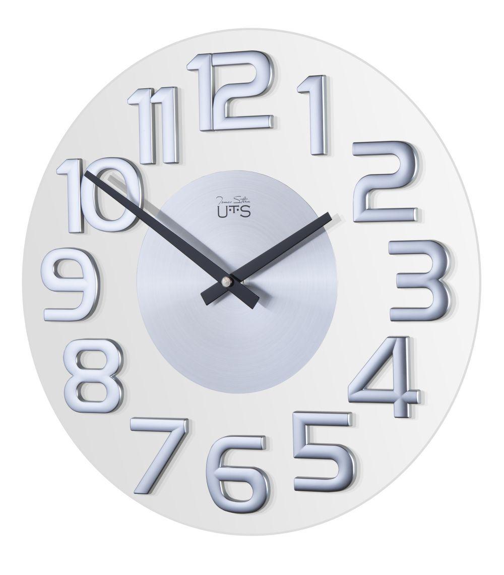 Часы настенные Часы настенные Tomas Stern 8016 chasy-nastennye-tomas-stern-8016-germaniya-foto.jpg