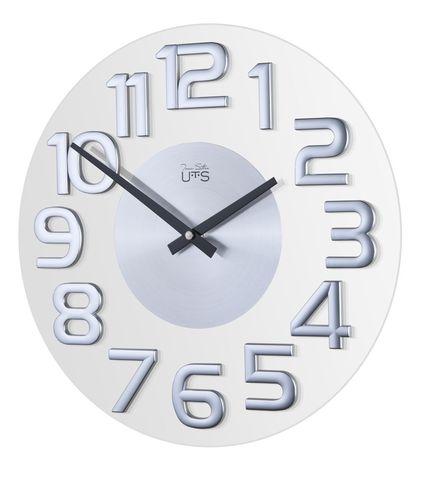 Часы настенные Tomas Stern 8016