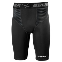 Шорты BAUER NG Premium Compression Jock Short