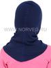 Теплая маска из гипоаллергенного материала для детей Norveg  Soft