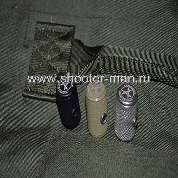 КНОПКА-1 2