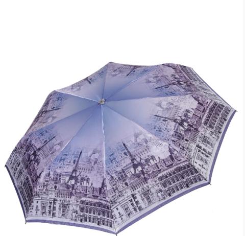 Зонт FABRETTI L-18111-3