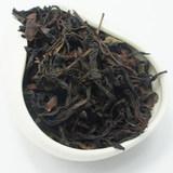 Чай Фэн Хуан Дань Цун, ФХДЦ, одинакие кусты с горы феникса