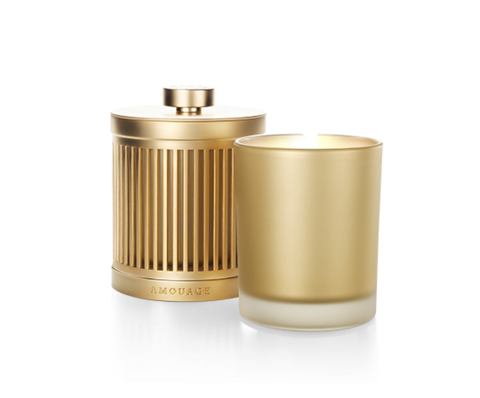 Amouage Candle Jubilation 25