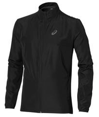 Мужская ветровка для бега Asics Running Jacket