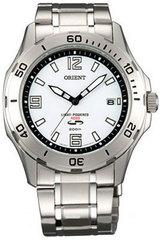 Наручные часы Orient FWE00003W0