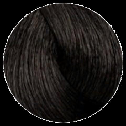 Wella Professional KOLESTON PERFECT 4/71 (Коричнево-пепельный, тирамису) - Краска для волос