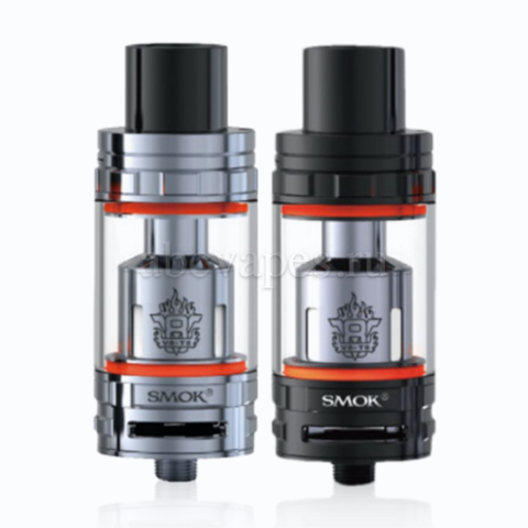 Smok TFV8 Cloud BEAST фото, цена