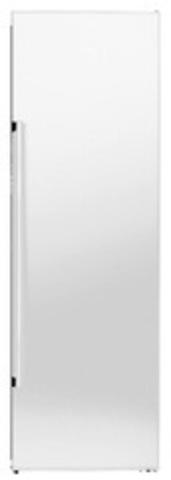 Холодильник Vestfrost VF 395 SB W