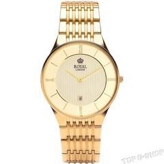 мужские часы Royal London 41227-03