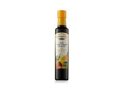 Оливковое масло ароматизированное Barbera с цитрусовыми, 250мл