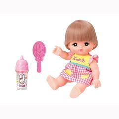 Kawaii Кукла