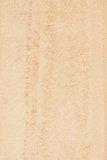 Texture Lapatto Керамогранит Texture Lappato Creta 40x60