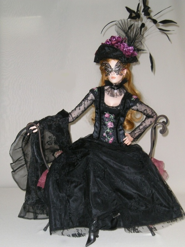 Статуэтки Кукла фарфоровая коллекционная Marigio Antonia 87 см в черном kukla-farforovaya-kollektsionnaya-marigio-antonia-87-sm-v-chernom-italiya.jpg