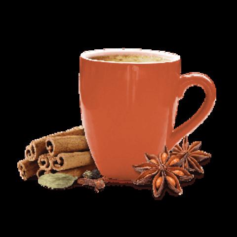 Купить табак для кальяна Fumari Spiced Chai в Красноярске