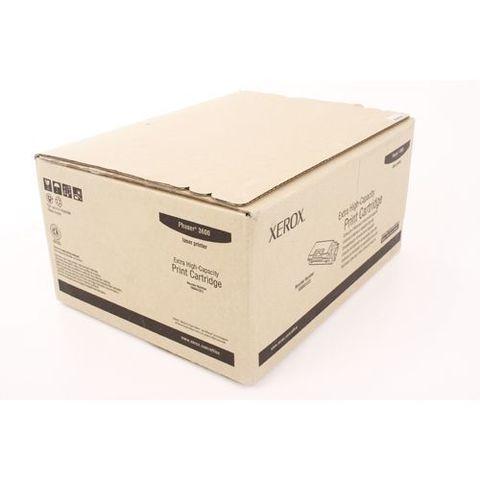 Картридж Xerox Phaser 3600 тонер-картридж сверх-большой ёмкости на 20000 страниц   для принтеров Xerox Phaser 3600B/3600N - (106R01372)