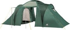 Палатка HIGH PEAK Como 6