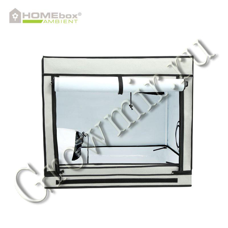 Homebox Ambient R80S  80х60х70
