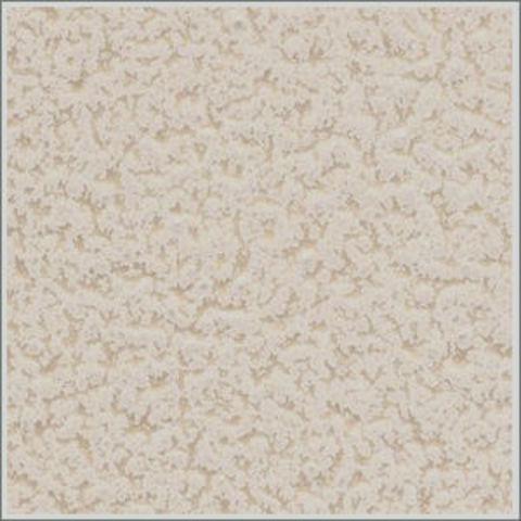 Решётка 150*150 белый антик, большая клетка