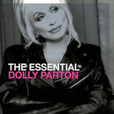 Dolly Parton / The Essential (2CD)