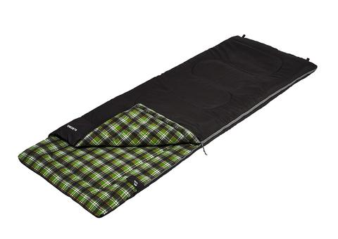 Летний спальный мешок TREK PLANET Alboro