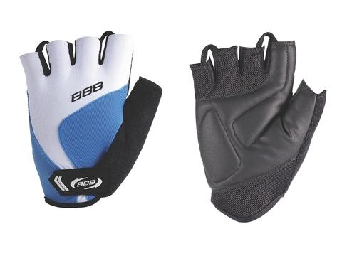 перчатки BBB BBW-42