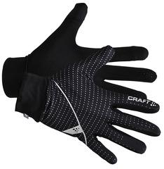 Беговые Перчатки Craft Jersey