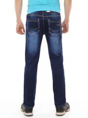 16032 джинсы мужские