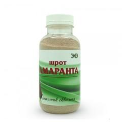 Шрот Амаранта, 200 гр. (Эко-Про)