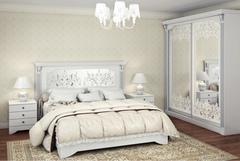Спальня Нежность