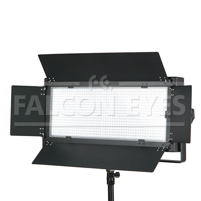 Falcon Eyes LG 900/LED V-mount