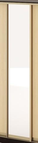 Зеркало от шкафа Боярд