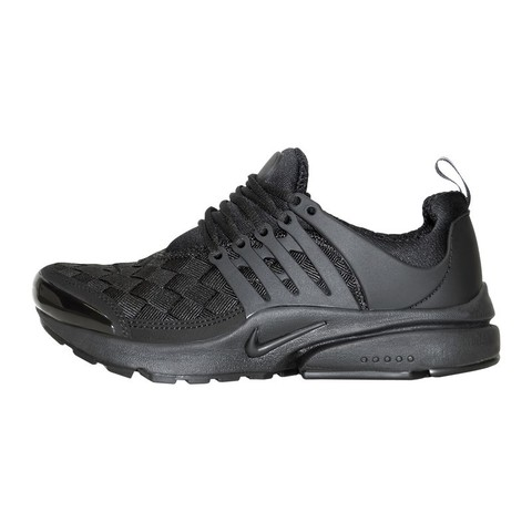Кроссовки Nike Air Presto CR7 Black